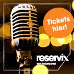 Mikrofon-Tickets-hier-200x200